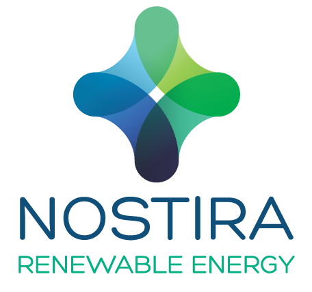 Nostira Renewable Energy
